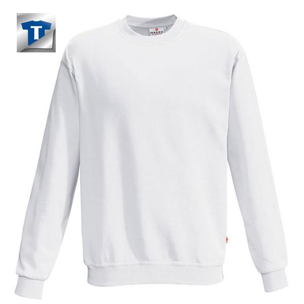buy popular b0a85 8ec71 Arbeitspullover Online-Shop