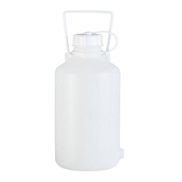 Vorratsbehälter hünersdorff vorratsbehälter 5 liter ohne skala hd pe uv geschützt