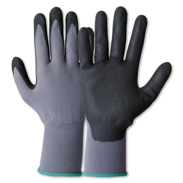 honeywell kcl handschuhe arbeitshandschuhe g nstig bei. Black Bedroom Furniture Sets. Home Design Ideas