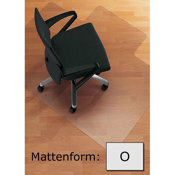 bodenmatten und bodenbel ge g nstig kaufen. Black Bedroom Furniture Sets. Home Design Ideas