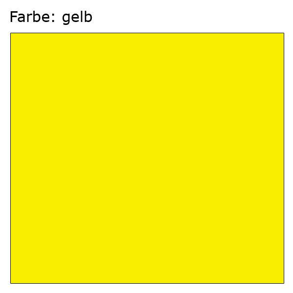 Rocol easyline edge spezialfarbe zur bodenmarkierung for Gelb karten gegen fliegen