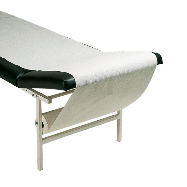 Sanit tsliegen s hngen untersuchungsliege 65 cm hoch schwarz for Wohnzimmertisch 65 cm hoch
